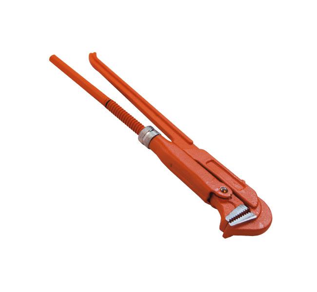 Ключ Santool
