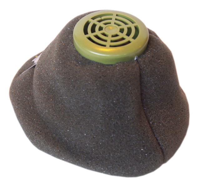 Респиратор от пыли Santool