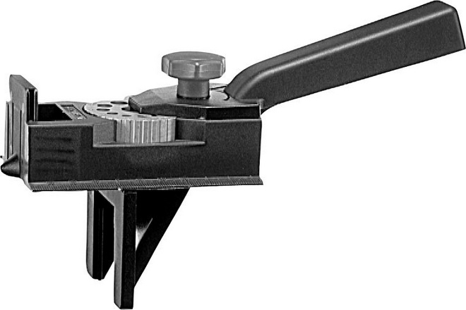 Приспособления для электроинструмента