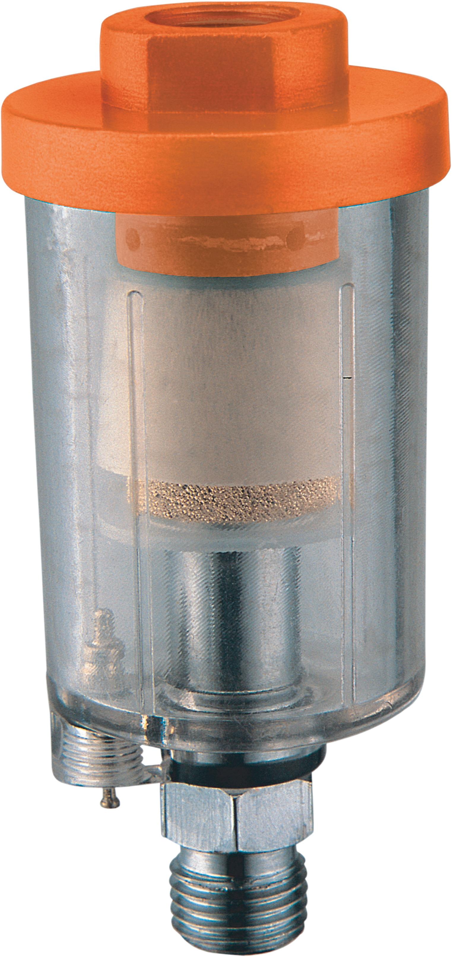 Фильтр КРАТОНОснастка пневматическая<br>Тип оснастки: блок подготовки воздуха,<br>Назначение: для пневмоинструмента,<br>Посадочный размер: 1/4  <br>