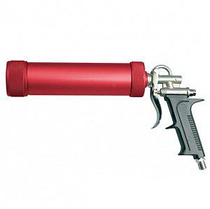 Пневматический пистолет для герметика Pmt