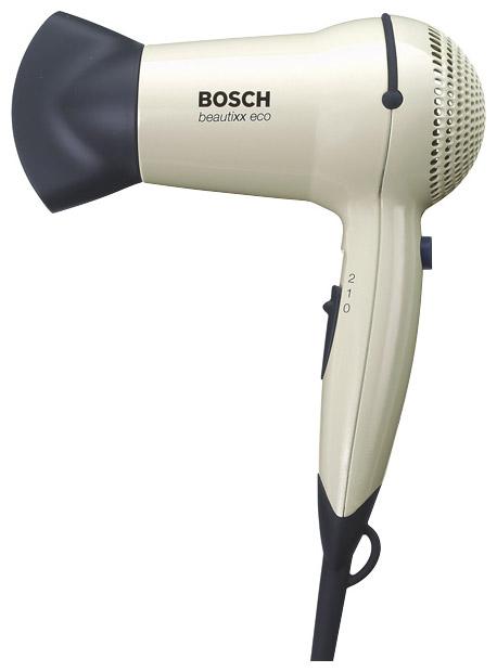 Фен Bosch