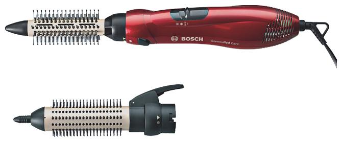 Фен Bosch Pha2302