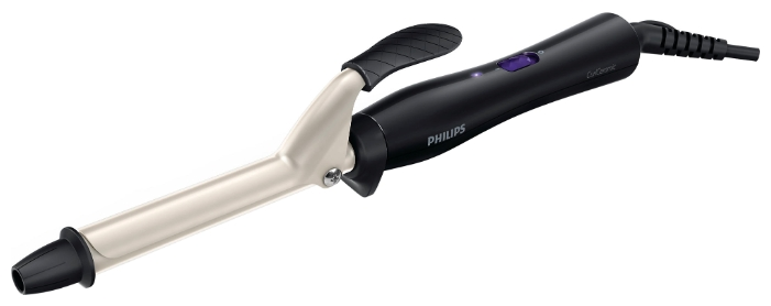 Щипцы для волос Philips