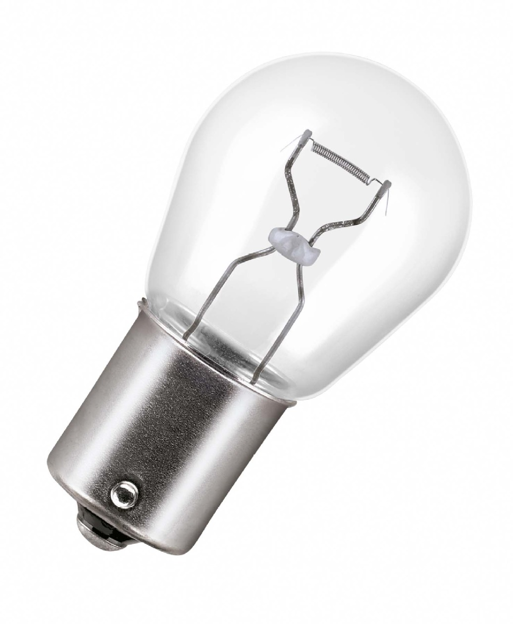 Лампа автомобильная Osram