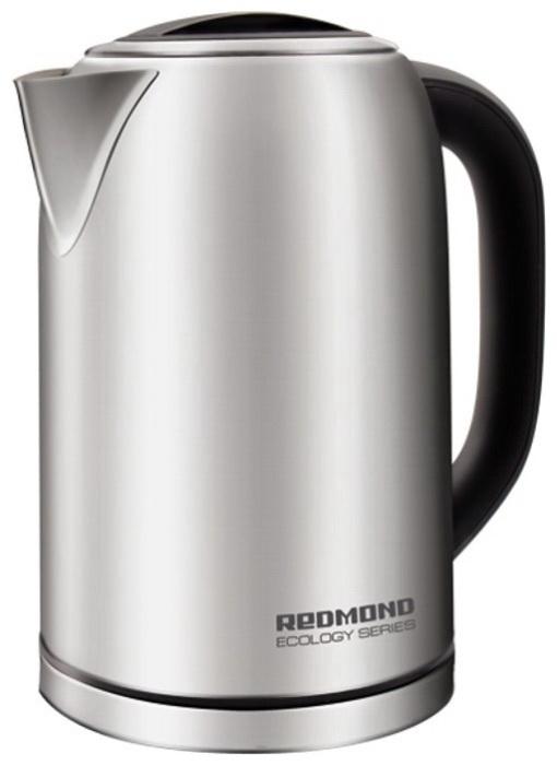 Чайник Redmond