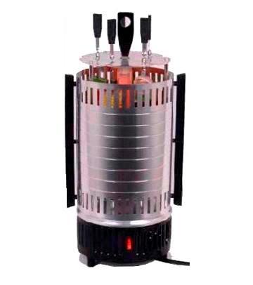 Шашлычница Irit ir-5150