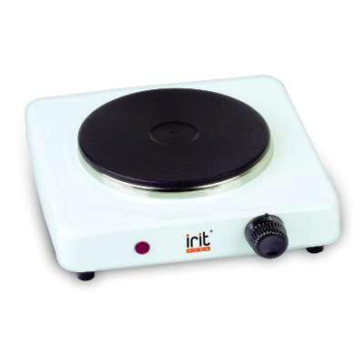 Плитка электрическая Irit
