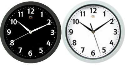 Часы настенные Irit