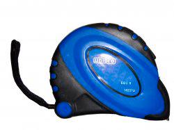Рулетка Unipro