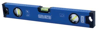 Уровень пузырьковый Unipro