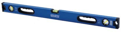 ������� ����������� Unipro 16257u