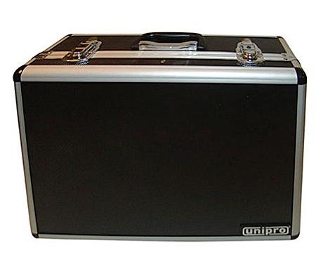 Ящик для инструментов Unipro