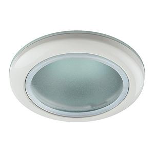 Светильник для ванной комнаты ЭРА
