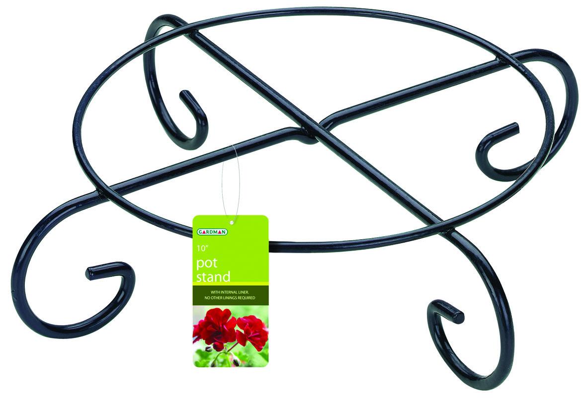 Подставка под цветы Gardman от 220 Вольт