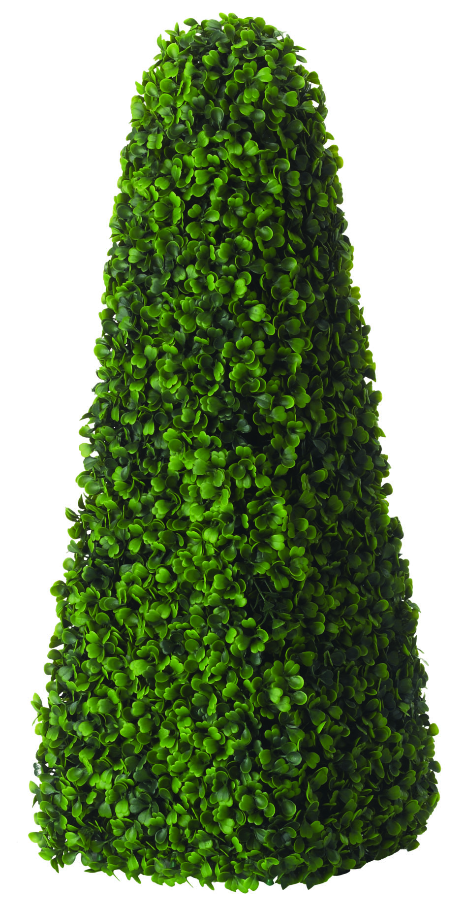 Топиарий GardmanФигуры садовые<br>Тип установки: настольный,<br>Материал: пластмасса<br>
