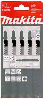 A-86290 l1, Пилки для лобзика