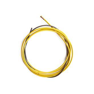 желтый 5.5м, Канал направляющий