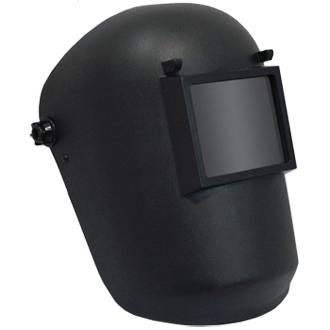 Сварочные маски