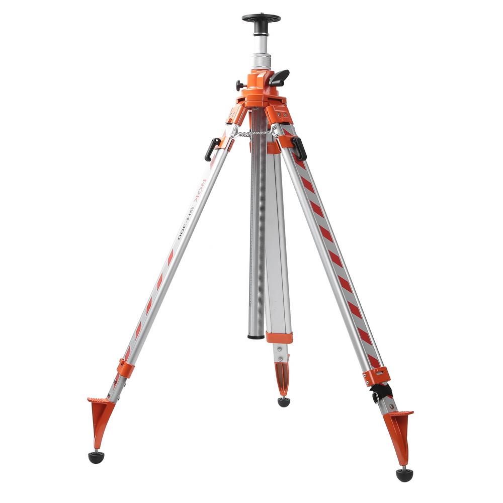 Штатив для лазерного уровня Rgk