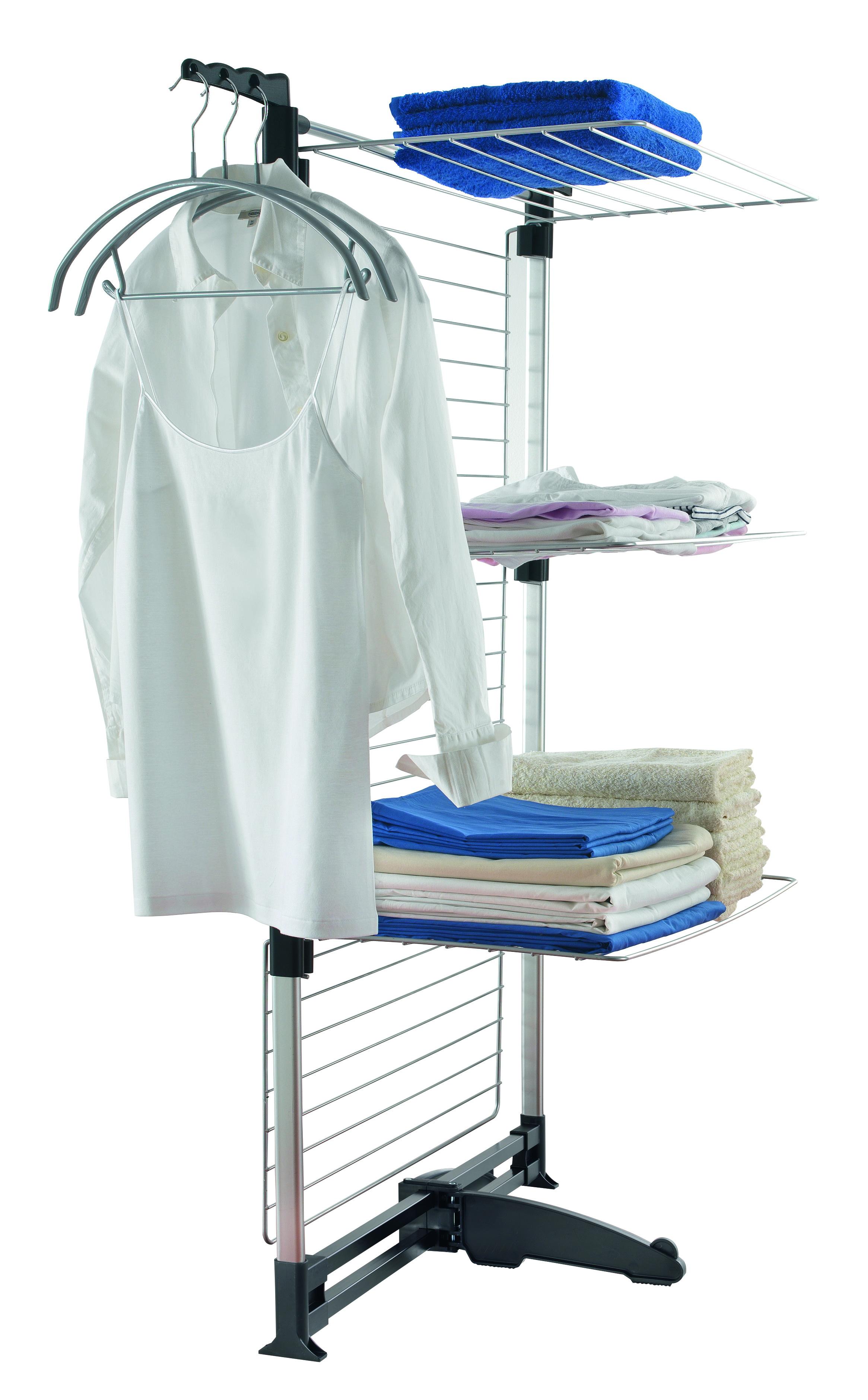 Сушилка для одежды Metaltex