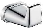 Крючок для полотенец в ванную Osgard