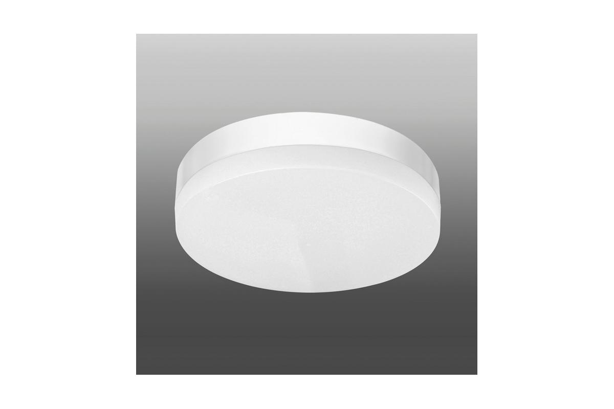 Светильники офисные, промышленные