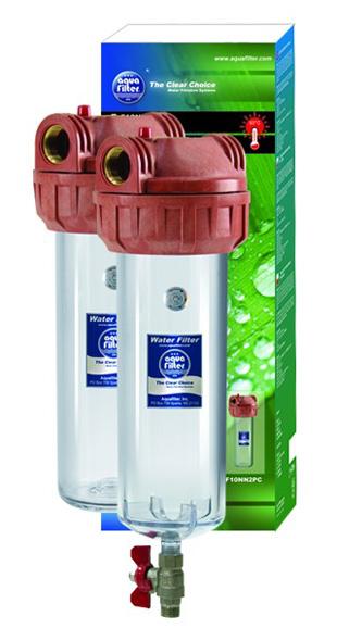 Фильтр для воды AquafilterФильтры для воды<br>Тип фильтра для воды: магистральный,<br>Назначение фильтра для воды: для горячей и холодной воды,<br>Функциональные особенности фильтра для воды: механической очистки,<br>Размер фильтра: 10,<br>Подключение к водопроводу: Есть,<br>Вес нетто: 7.9<br>