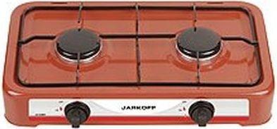 Газовая плитка Jarkoff