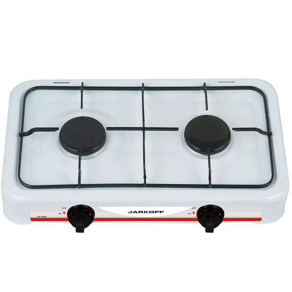 Плитки, духовки, грили, сковороды