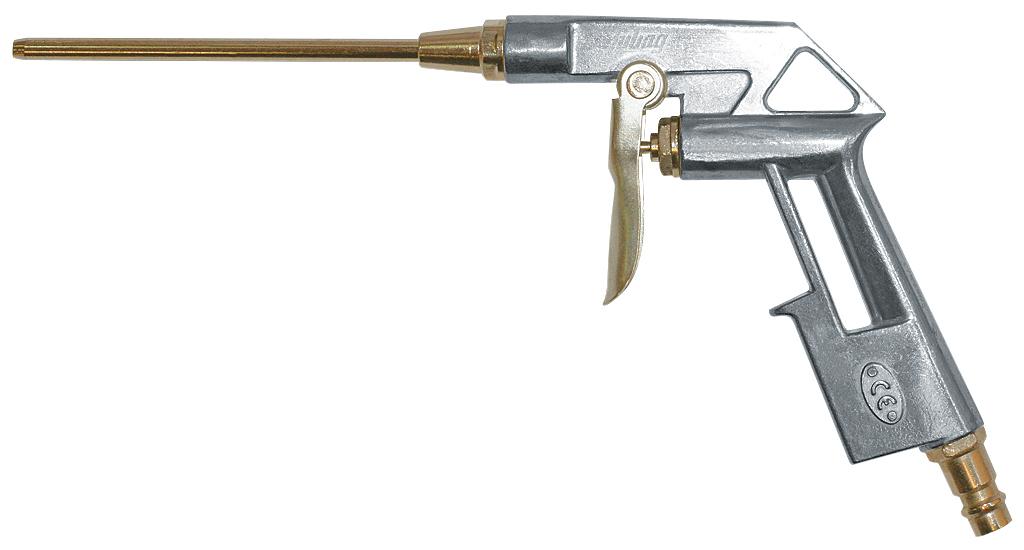Пистолет продувочный Fubag