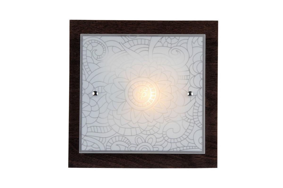 Светильник настенно-потолочный Maytoni от 220 Вольт