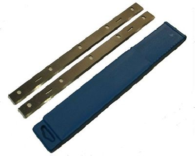 Ножи для рубанков и ножниц
