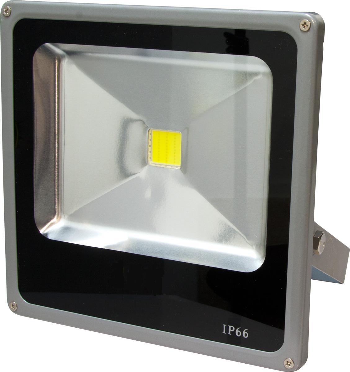Светодиодный прожектор Feron