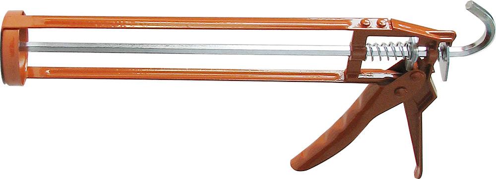 Пистолет для герметика Unicraft gmbh