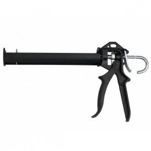 Пистолет для герметика полукорпусной Pmt