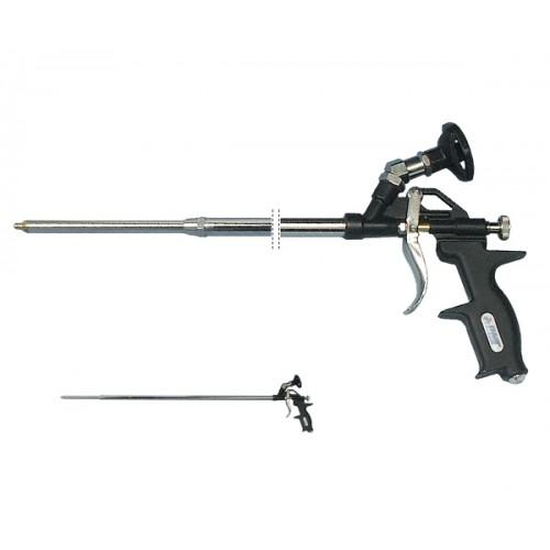 Пистолет для монтажной пены Pmt