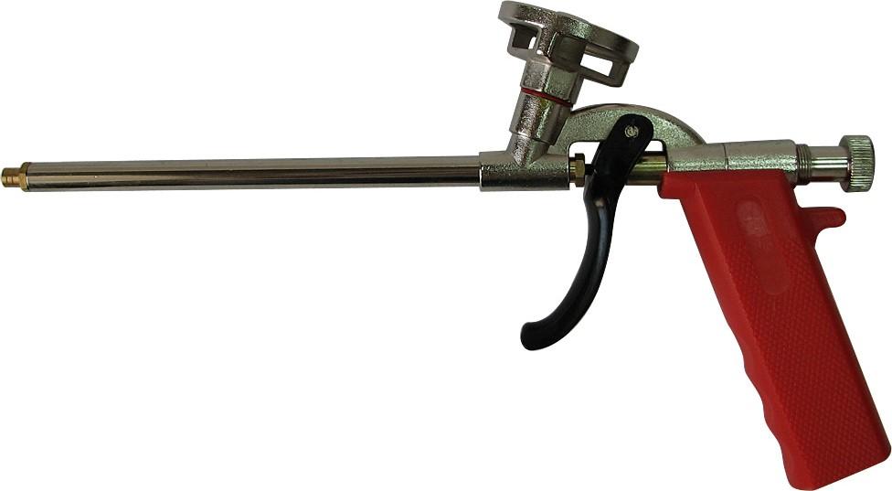 Пистолет для монтажной пены Unicraft gmbh