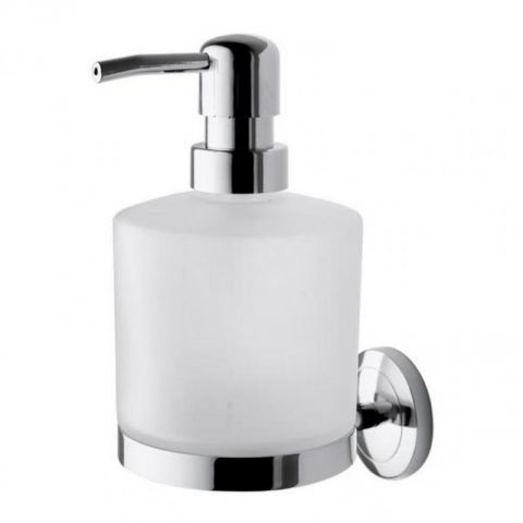 Дозатор для жидкого мыла Am pm