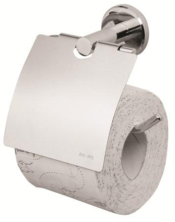 Держатель для туалетной бумаги Am pm