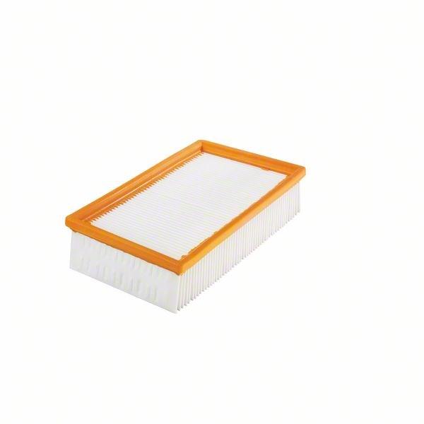 Фильтр Bosch Для пылесосов gas 35/55
