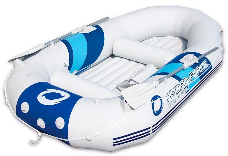 лодки marine pro официальный сайт