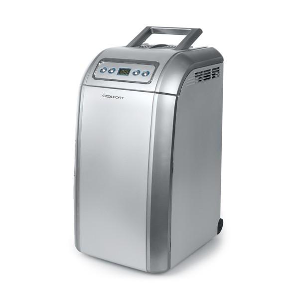 Сумка-холодильник CoolfortАвтомобильные холодильники<br>Мощность: 65,<br>Объем: 18,<br>Тип: холодильник,<br>Тип питания: 12/220В,<br>Температура: +4+60,<br>Материал: пластик,<br>Цвет: серый,<br>Размеры: 520x280x330,<br>Вес нетто: 6.8<br>