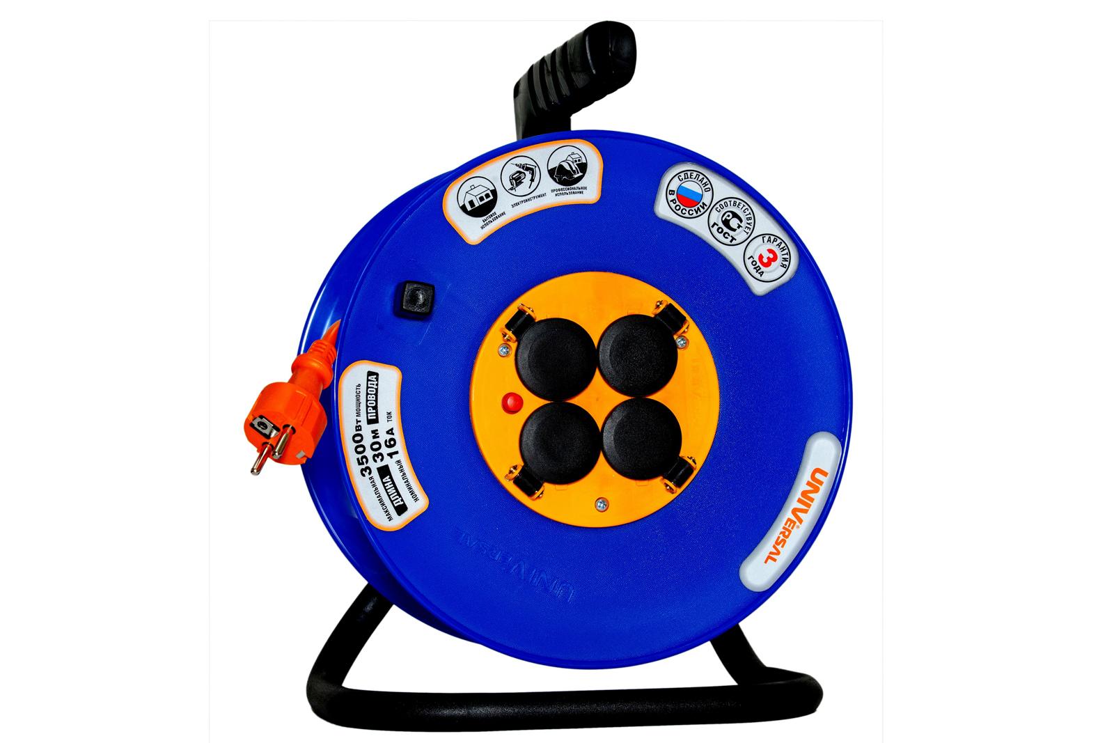 провода для автомагнитолы pioneer avh-x8500bt купить