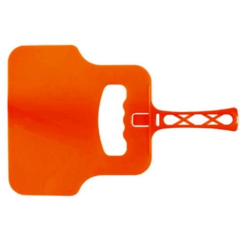 Веер для мангала Fit от 220 Вольт