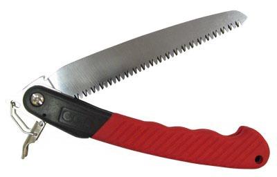 Ножовка Frut