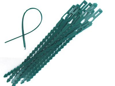Подвязка для растений Frut от 220 Вольт