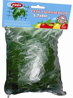 Поддержка для растений Frut