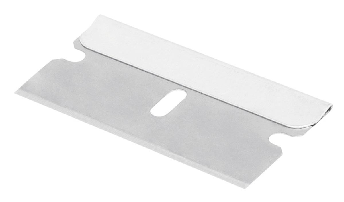 Лезвие для ножа Truper