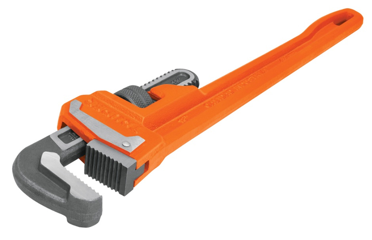 Ключ Truper